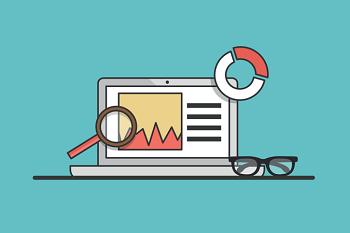 11 simples pasos para entender Google Analytics, con mi guía básica