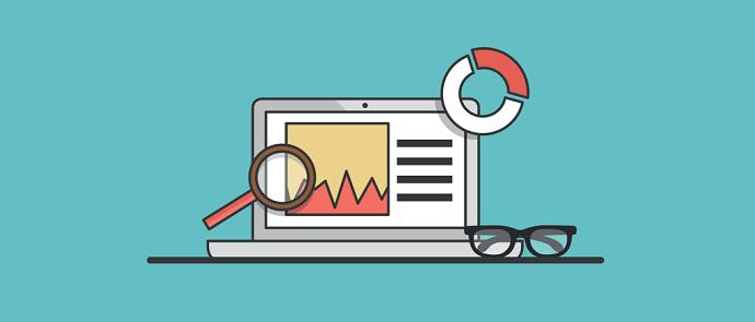 guia-basica-Google-Analytics-PB
