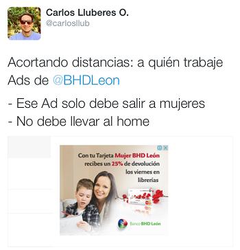 Campana-Publicidad-Digital-Anuncio-Adwords-display-Tarjeta-Mujer-BHDLeon