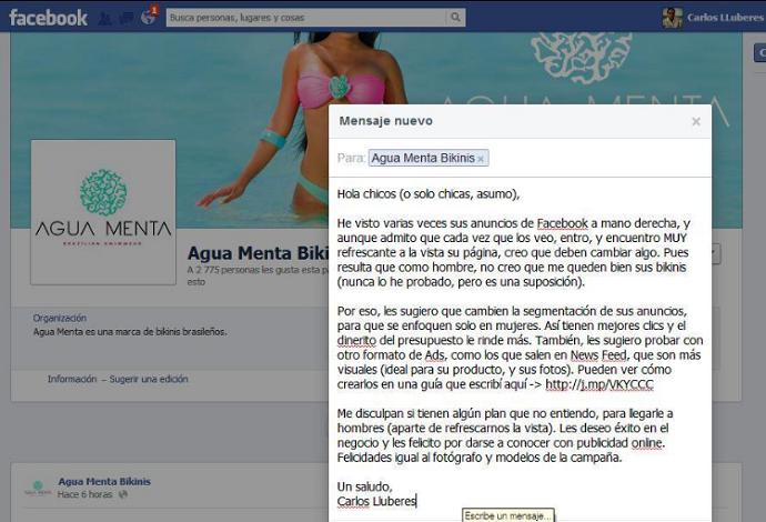 Campana-Publicidad-Digital-Anuncio-Facebook-Aguamenta-antes