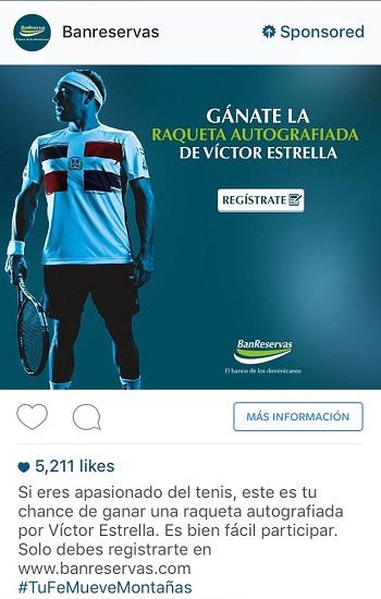 Campana-Publicidad-Digital-Anuncio-Instagram-Banreservas-Anuncio