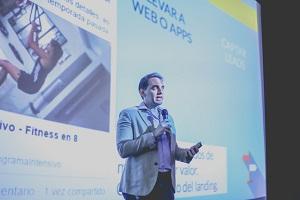 Carlos-Lluberes-Consultor-Conferencista-Speaker-300