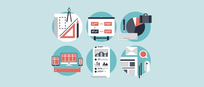 Conclusiones-Mejores-Campañas-Revisar-Publicidad-Digital-PB