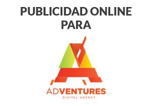 Curso-Inhouse-Agencia-Adventures-Digital-Publicidad-Online-