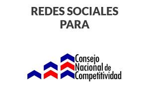 Curso-Inhouse-CNC-Redes-Sociales-