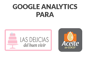 Curso-Inhouse-Cook-Bloggers0-Google-Analytics
