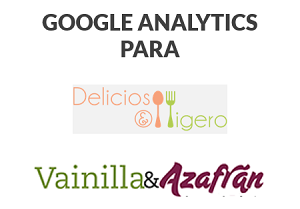 Curso-Inhouse-Cook-Bloggers1-Google-Analytics