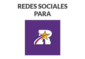Curso-Inhouse-Equipo-Reinaldo-Pared-Perez-Redes-Sociales-