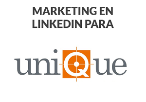 Curso-Inhouse-Firma-RRHH-UNIQUEMS-Marketing-LinkedIn-