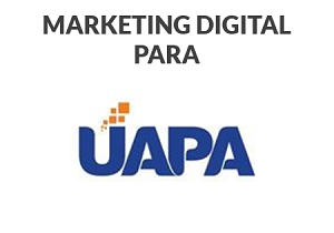 Curso-Inhouse-UAPA-Marketing-Digital-