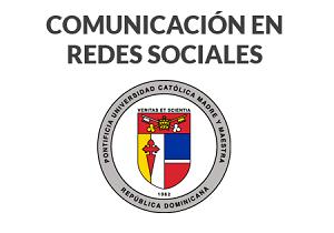 Curso-Inhouse-Universidad-PUCMM-Comunicacion-Redes-Sociales-