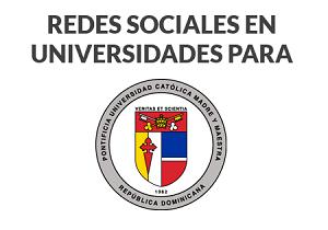 Curso-Inhouse-Universidad-PUCMM-Redes-Sociales-Educacion-