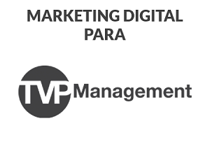 Curso-Inhouse-tvp-Management-Marketing-Digital-