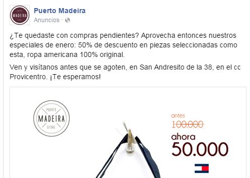 Ejemplo-CopyWriting-Facebook-Ads-Puerto-Madeira