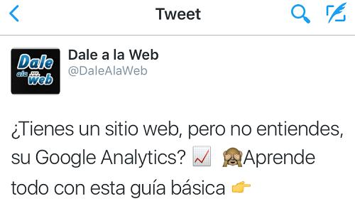 Ejemplo-CopyWriting-Twitter-Ads-Dalealaweb