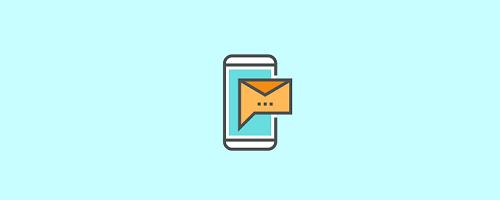 Email-Marketing-Newsletter-Agencias-Digitales-PB