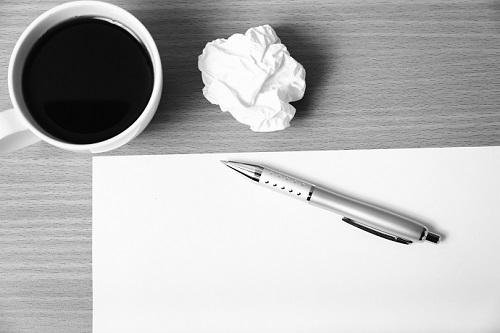 Ideas-Escribir-Internet