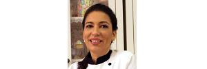 Jackie-Rodriguez-De-Escoto-Blog-300