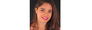 Lourdes-Rojas-Aceitedecoco-300