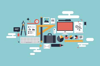 Mejores campañas de publicidad digital: Con lógica y recorrido del usuario