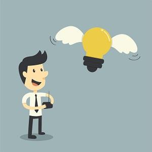 Niveles-Marca-Personal-Online-Desarrollo-Ideas