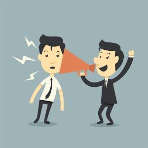 Niveles-Marca-Personal-Online-Estilo-Comunicacion