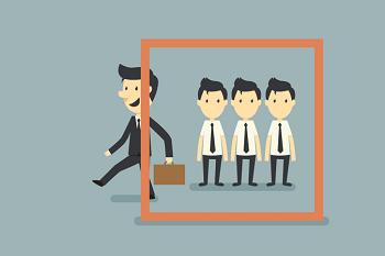 9 niveles de marca personal online, según su enfoque: ¿en cuál estás tú?