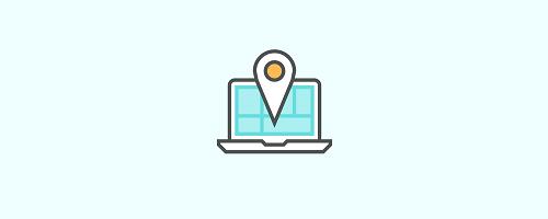 ecare-Agencias-Digitales-PB