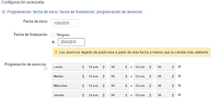 Creando-Campaña-Anuncios-Google-Adwords-SEM-Calendario-Paso-5.5