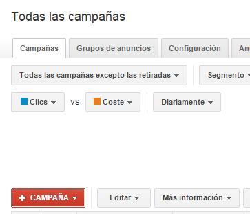 Creando-Campaña-Anuncios-Google-Adwords-SEM-Paso-0