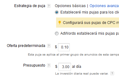 Creando-Campaña-Anuncios-Google-Adwords-SEM-Pujas-Paso-4.5