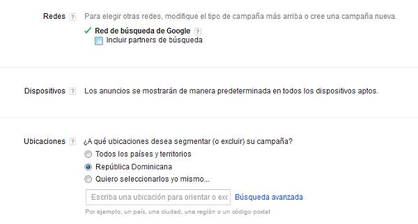 Creando-Campaña-Anuncios-Google-Adwords-SEM-Redes-Paso-3