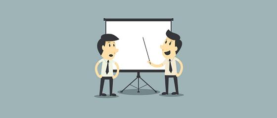 Crear-Empresa-Formar-Consultores-PB