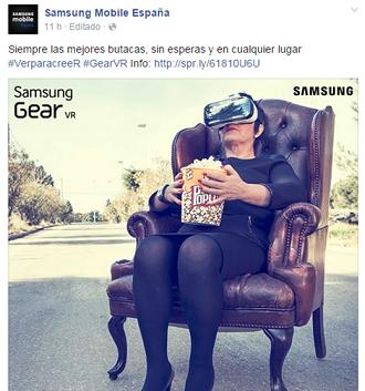 Dinámica-Cliente-Samsung-Mobile