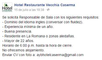 Dinámica-Empresa-Hotel-Caserma-Tipo-Contenido-Redes-Sociales-