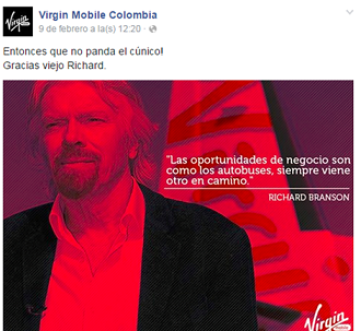 Dinámica-Empresa-Virgin-Mobile-Colombia