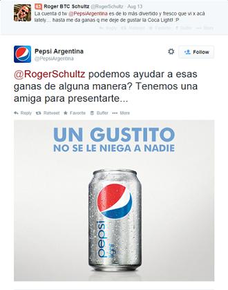 Inspiracion-PepsiArgentina-Ideas-Contenido-Redes-Sociales