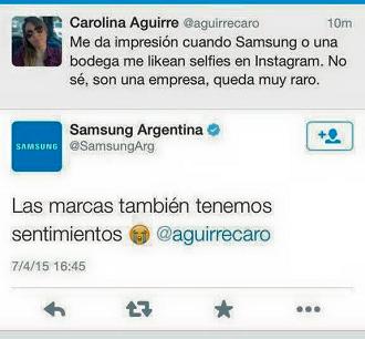 Inspiración-Samsung-Arg-