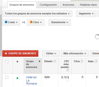 Revisando-Anuncios-Google-Adwords-SEM-Creación-Grupos-Anuncios-Adicionales-17