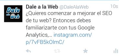 ejemplo-publicacion-instagram-Twitter-Enlace-sin-imagen