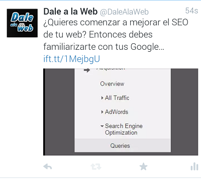 ejemplo-publicacion-instagram-Twitter-con-imagen-nativa-IFTTT