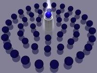 Audiencia-Redes-Sociales-Influencia