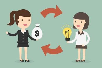 ¿Cómo mostrarle al jefe los beneficios de las redes sociales para su negocio?