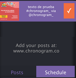 Como-programar-posts-imagenes-instagram-Android-01B