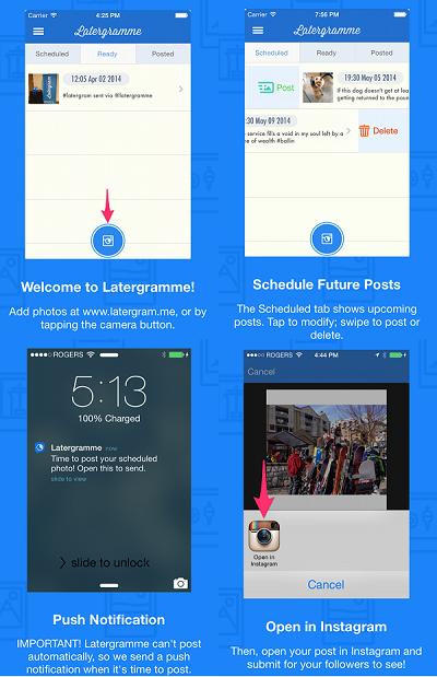 Como-programar-posts-instagram-Latergramme-Funciona-App-01-04