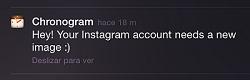 Como-subir-imagenes-instagram-computadora-Chronogram-03B