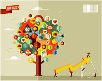 Consultoria-Publicidad-Online-Facebook-Ads