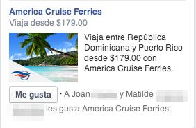 Ejemplo-lateral-anuncios-like-facebook