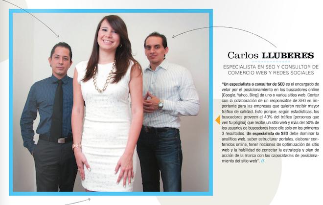 Entrevista-Carlos-Lluberes-Consultor-SEO-Comercio-Web