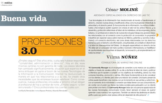 Entrevista-Cesar-Moline-Abogado-TICs-Vilma-Nunez-Marketing-Online